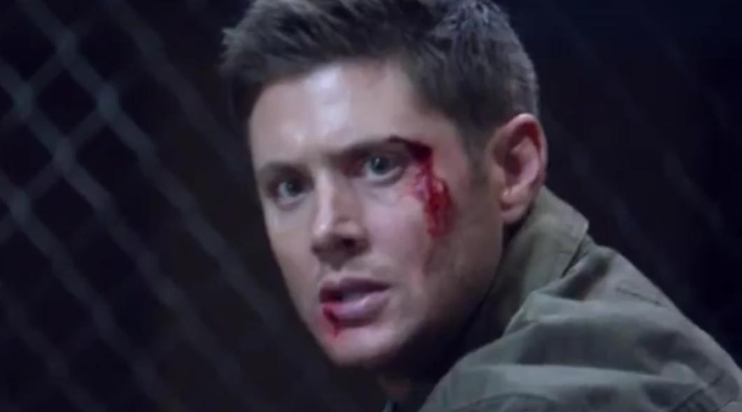 Supernatural: il trailer della stagione 11