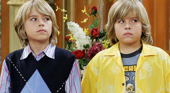 Le migliori serie tv di Disney Channel
