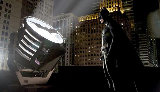 Il Batman di Ben Affleck sarà diverso da quello di Christopher Nolan