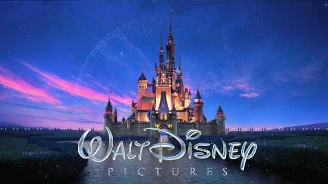 Tutti i prossimi Film della Disney fino al 2020