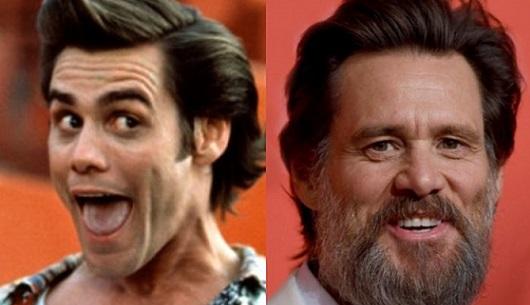Ace Ventura: com'è diventato il cast dopo 22 anni