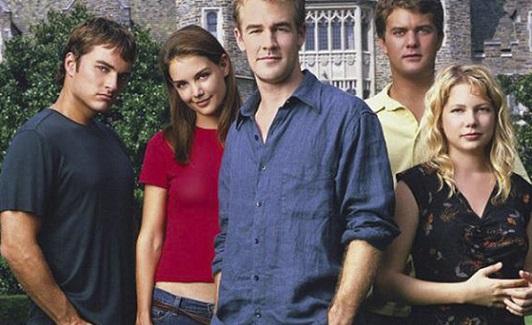 Le 10 Serie Tv che ci hanno fatto emozionare