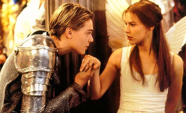 Romeo e Giulietta: Shonda produrra il sequel