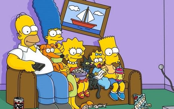 10 Curiosità che devi sapere se ami I Simpson