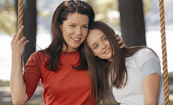 Una Mamma per Amica: tutto ciò che sappiamo sul suo ritorno