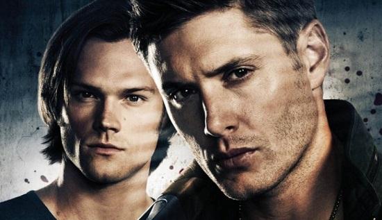 Supernatural 11: il legame di Dean e l'Oscurità e le visioni di Sam