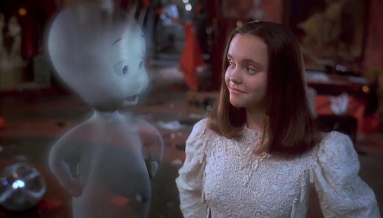 I 17 film di Halloween più belli di sempre