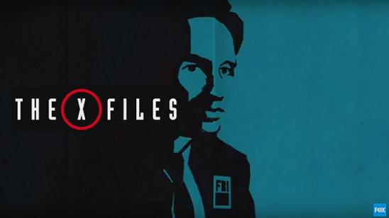 The X-Files: Il revival, in Italia dal 26 gennaio