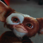 Gremlins 3 potrebbe essere un sequel