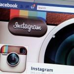 Instagram: in arrivo la possibilità di utilizzare account multipli
