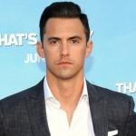 Milo Ventimiglia entra nel cast di un nuovo telefilm