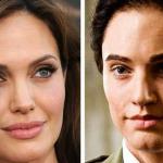 Le 29 Star che hanno cambiato sesso per recitare in un Film