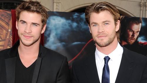 chris-e-liam-hemsworth-per-thor