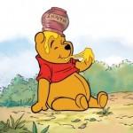 Svelato il vero sesso di Winnie The Pooh