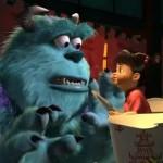 I 16 migliori film della Disney Pixar
