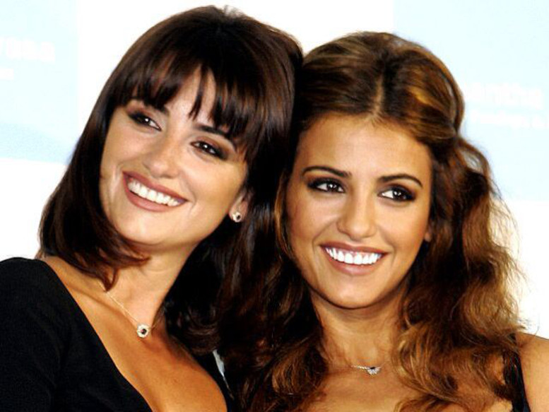 penelope-e-monica-cruz