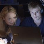 Quantico: Eliza Coupe di Happy Endings farà parte del cast