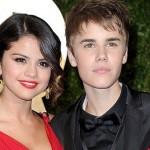 Justin Bieber e Selena Gomez di nuovo insieme? Ecco il video del bacio