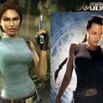 10 Film che sono ispirati ai videogiochi