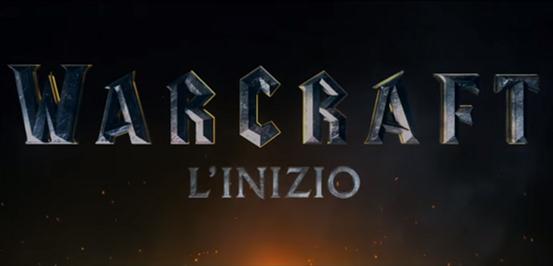 Warcraft – L'inizio: ecco il trailer in italiano