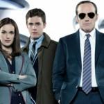 Agents Of S.H.I.E.L.D. 3: cosa aspettarsi dal midseason finale