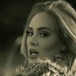 Il cinema ricrea la canzone di Adele, Hello