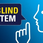 Blind Item: una Serie Tv popolare è stata cancellata