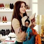 I 12 migliori film dedicati allo Shopping