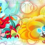 Se le Principesse Disney avessero un Pokémon