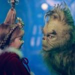I Film di Natale che troviamo su Netflix