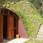 Adesso si possono avere le case degli Hobbit