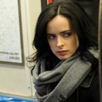 Jessica Jones: ecco tutti gli effetti speciali usati nella serie