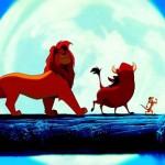 25 Canzoni Disney che non smetteremo mai di cantare