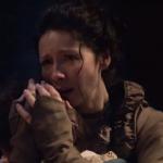 Outlander: il nuovo trailer della seconda stagione