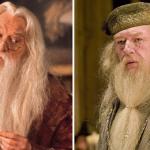 I personaggi del cinema che hanno cambiato attore