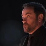 Supernatural 11: le nuove foto mostrano un grande ritorno e non solo