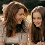 Una mamma per amica: 17 nuove immagini esclusive del set