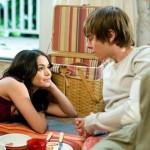I provini di Zac Efron e Vanessa Hudgens e gli altri per High School Musical