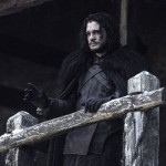 Game of Thrones 6: ecco la data di uscita in italia