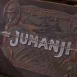 Jumanji: 18 cose che non sai sul film