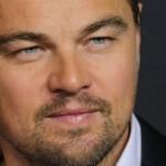 La reazione di Leonardo DiCaprio alla nomination per l'Oscar