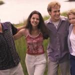 Dawson's Creek: 10 cose che non sapevi sulla serie Tv