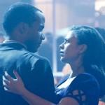 Ascolti Telefilm: Martedì 19 Gennaio per The Flash, New Girl e altri