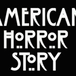 American Horror Story : rivelato un nuovo dettaglio sulla stagione 6