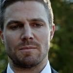 Arrow 4: anticipazioni sul futuro di Felicity, il dilemma di Oliver e altro