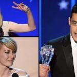 Critics Choice Awards 2016: ecco tutti i vincitori