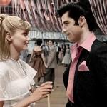 7 cose che non sapete sul film Grease