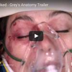 Grey's Anatomy 11: Meredith in pericolo nel nuovo promo