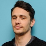 The Deuce: la nuova Serie Tv con James Franco