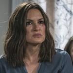 Ascolti Telefilm: Mercoledì 13 Gennaio per Criminal Minds, 2 Broke Girls  e altri